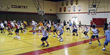 US Sports Camps Announces 2015 McCracken Basketball Camps Schedule