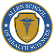 Allen School of Health Sciences Celebrates First Associate Degree...