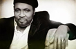 Music Legend Andraé Crouch Dead at 72
