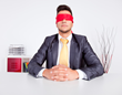 The 3 Things Businesses Don't Feel Like They Can Say to Their SEO...