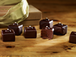 Maine's Black Dinah Chocolatiers Wins Prestigious Good Food Award