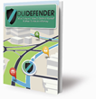 DUI Defender Book - DUI/OWI defense for Wisconsin