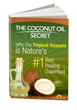 The Coconut Oil Secret: Review Exposes Jake Carney's Guide to...