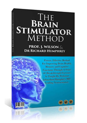 Top Review of The Brain Stimulator Method