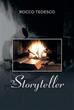 'The Storyteller' shares legacy of Wendake/Huron people