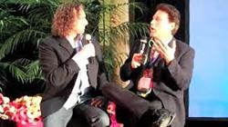 http://sustainabilitypartnerships.net/professor-alan-tratner/