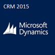 Microsoft Partners Come Together to Promote the Productivity Suite for Microsoft Dynamics CRM