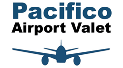 Pacifico Airport Valet is pleased to announce real-time online valet parking reservations available 24/7 on their recently revised and upgraded website, pacificovalet.com.