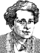 Make Id Happen: International Women's Day and Hannah Arendt Footnotes #2 ~ New on the Bryan William Brickner Blog