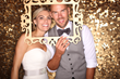 The best photo booth rental company in Orange County is Pixster!
