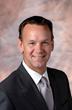 Mike Schultz, President & CEO, Florida Hospital West Florida Region