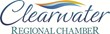 Clearwater Regional Chamber of Commerce to Host 21st Annual...