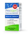 Prevagen Memory Supplement Receives 2015 Vity Award for Best Brain...