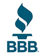 BBB Warns About Misleading Online Directory Publishers