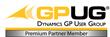 GPUG Premium Member