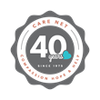 Care Net's Annual National Conference Celebrating 40 Years of Compassion, Hope, and Help