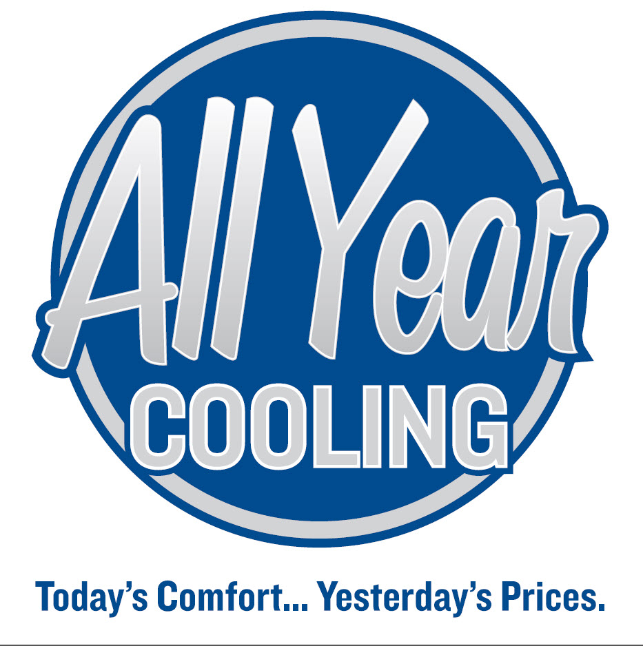 Your Home Heating Safety Tips: All Year Cooling Shares Home-Heating Safety Tips That Can