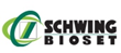 Schwing Bioset Releases New Struvite Recovery Technology Brochure