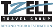 Tzell Travel Group 50th Anniversary Gala on Ellis Island to be Co-Hosted by Alan Cumming and Sarah Jessica Parker