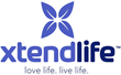 Enhance the potential for satisfaction and the enjoyment of life at www.xtend-life.com.