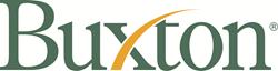 Buxton Logo