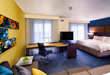 Residence Inn by Marriott Pullman at Washington State University Welcomes Golf Lovers to Pullman with Golf Lovers Room Package