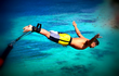 Take a Leap of Faith in Mexico with New Bungee Jumping Package at Casa...