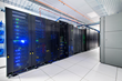 Kansas City Data Center Provider, Cavern Technologies Completes 60,000...