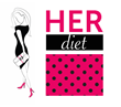 HERdiet Promotes New YouTube Channel- The Diet Pill for Women That Was Scientifically Formulated for a Lady's Body, Has Created Their Own Channel for Clients