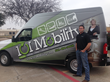 Little Rock Stair Lift Provider 101 Mobility adds New Manager