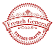 Sizzix Adds French General to Licensed Designer Team, Expanding Crafting Possibilities