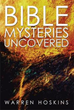 'Bible Mysteries Uncovered' in New Book