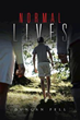 Duncan Pell's New Novel Pits Intelligence Agent Against Serial Killer