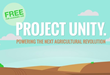 Phenome Networks Announces Project Unity: Correcting the Wrong of Lost...