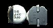 Cornell Dubilier's Type HZC Hybrid Capacitor