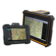 DT Research GNSS Tablets