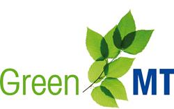 GreenMT