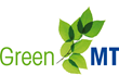 METTLER TOLEDO Introduces GreenMT Program, an Eco-Friendly Approach to...