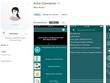 Actor Connector in iTunes
