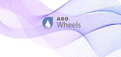 BBCS Announces FDA 510(k) Clearance for ABO Wheels