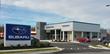 Frederick Motor Company Opens New Showroom