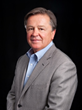 International Business Leader Joins Pets Best Board of Directors