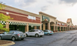 A10 Capital Funds the Acquisition of an REO Retail Property Located in Louisville, Kentucky