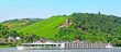 Premier River Cruises Announces First Ever LayAway Plan for River...