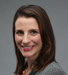 Soccorsy Named Vice President of Corporate Communications