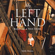 What Happens Behind Closed Doors When Parents Aren't Watching?