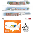 White Labs Expansion To Include [Y]east Coast Distribution and...