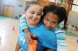 Autism Society of North Carolina to Expand its Summer Camp