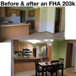 Helping Home Buyers Get Their Dream Home: Top FHA 203(k) Lenders