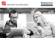 Mastery Technologies Announces Launch of New Reseller Program, EverySeat™